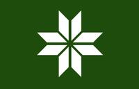 Võro lipp.png