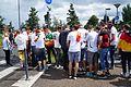 V.Ascq supporters UEFA Allemagne - Slovaquie 2016 (5).jpg