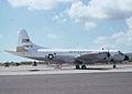 VC-1 UP-3A WEB (4832437460).jpg