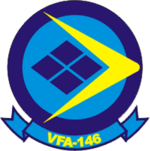 VFA-146.png