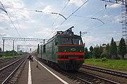 VL10K-453