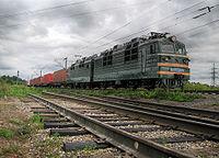 VL80t-784.jpg