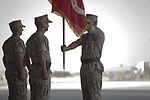 VMFA-211 Re-designation and Change of Command Ceremony 160630-M-MR863-065.jpg