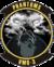 VMU-3 logo