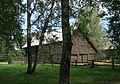VNovgorod Vitoslavlitsy No06 5663.JPG