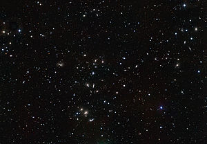 VST image of the Hercules galaxy cluster.jpg