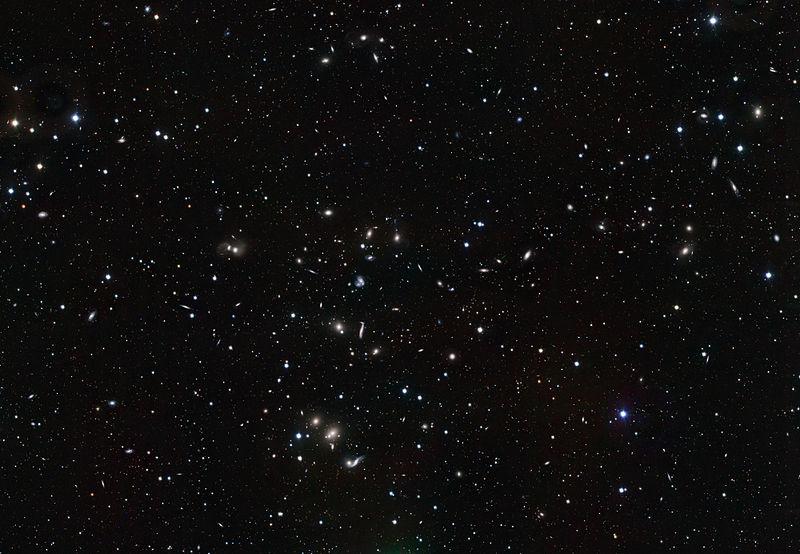 File:VST image of the Hercules galaxy cluster.jpg
