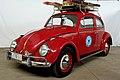 VW 1200 Export (1962) - Antarctica 1 - DSCF7874.JPG