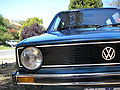 VW Golf Mk1 Front Grill.jpeg