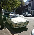 VW Karmann Ghia (27413326574).jpg