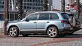 VW Touareg, Cape Town (P1050774).jpg