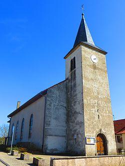 Vahl-lès-Faulquemont.jpg