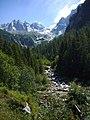 Val Bondasca 01.jpg