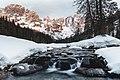 Val Venegia in inverno.jpg