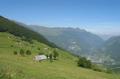 Val de Bareges Hautes-Pyrenees.png