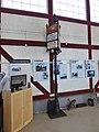 Valby Gamle Remise - Stoppestedsstander 02.jpg