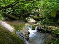 Valderejo Parke Naturala 4.JPG