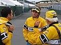 Valentino Rossi 04.jpg