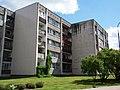 Valka, Ausekļa iela (4).JPG