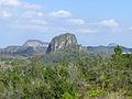 Vallée de Viñales-Mogote (2).jpg