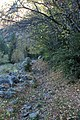 Vall del Madriu-Perafita-Claror - 14.jpg