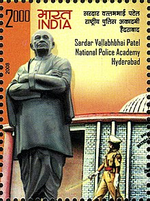 police academy full movie in hindi free download