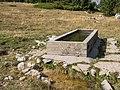 Valle de Pineta - Refugio - Abrevadero 02.jpg