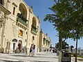 Valletta Waterfront - panoramio.jpg