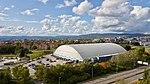 Vallhall Arena (bilde01) (8. september 2018).jpg