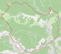 Vals-les-Bains OSM 01.png