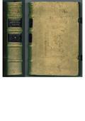 Valvasor - Die Ehre des Hertzogthums Crain - book 4.pdf