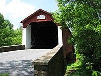 Van Sant Covered Bridge.jpg