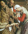 Van der Weyden - Déposition.jpg