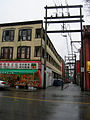 Vancouver Chinatown 11.jpg