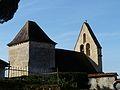 Varennes (24) église.JPG