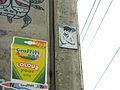 Various Street Art Mediums Melbourne.JPG