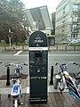 Varsovio, stacio de Veturilo nr-o 9444.jpg