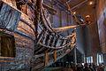 Vasa Warship XVIII century 03.jpg