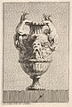Vases; Set of Wall Monuments; Statue of Louis XV MET DP830531.jpg