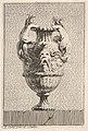 Vases; Set of Wall Monuments; Statue of Louis XV MET DP830531.jpg