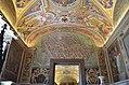 Vatican Museums-6 (324).jpg