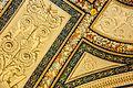 Vatican museum (15205534502).jpg