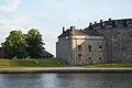 Vaxholm Castle 10.JPG