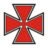 Vcorpsbadge.png