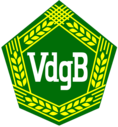 VdgB logo.png