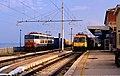 Vecchia stazione San Vito-Lanciano - 02.jpg