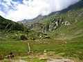 Veduta Alpe Campo.jpg