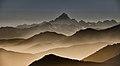 Veduta del Monviso da Colle del Lys.jpg