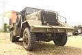 Vehículos de la Segunda Guerra Mundial (15538715745).jpg