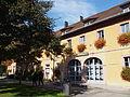 Veitshöchheim Rathaus.jpg